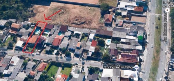 Residência - Casa 4 Dorm, Cavalhada, Porto Alegre (103049) - Foto 12