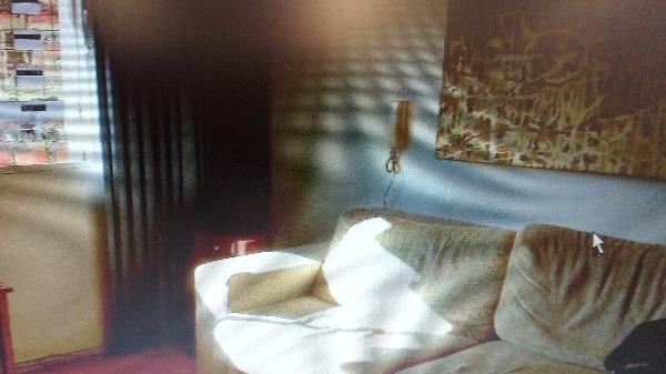 Conjunto Menino Deus - Apto 3 Dorm, Menino Deus, Porto Alegre (103057) - Foto 7