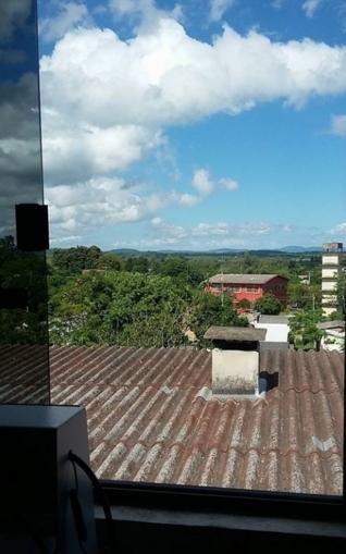 Belém Novo - Casa 3 Dorm, Belém Novo, Porto Alegre (103072) - Foto 16