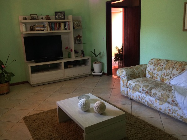 Belém Novo - Casa 3 Dorm, Belém Novo, Porto Alegre (103072) - Foto 4
