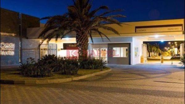 Ducati Imóveis - Casa 4 Dorm, Atlântida, Xangri-lá