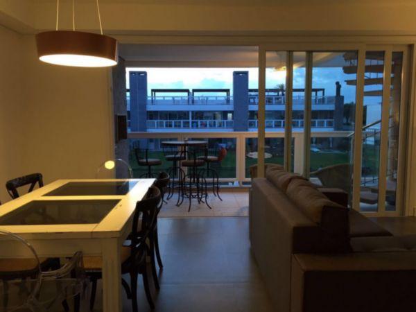 Ducati Imóveis - Casa 4 Dorm, Atlântida, Xangri-lá - Foto 6