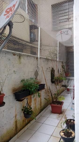 Antonio Provenzano - Apto 2 Dorm, Centro, Porto Alegre (103079) - Foto 12