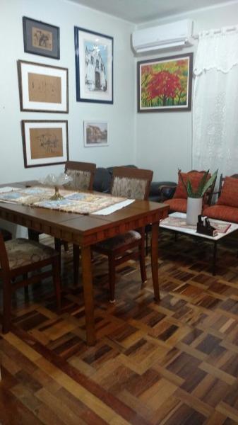 Antonio Provenzano - Apto 2 Dorm, Centro, Porto Alegre (103079) - Foto 4