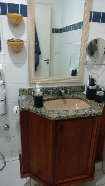 Antonio Provenzano - Apto 2 Dorm, Centro, Porto Alegre (103079) - Foto 15