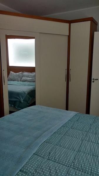 Antonio Provenzano - Apto 2 Dorm, Centro, Porto Alegre (103079) - Foto 8