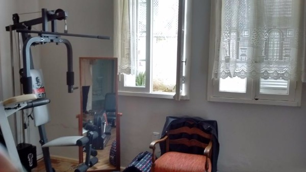 Antonio Provenzano - Apto 2 Dorm, Centro, Porto Alegre (103079) - Foto 10