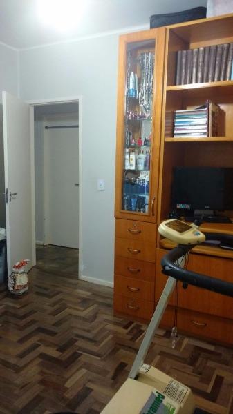 Antonio Provenzano - Apto 2 Dorm, Centro, Porto Alegre (103079) - Foto 6