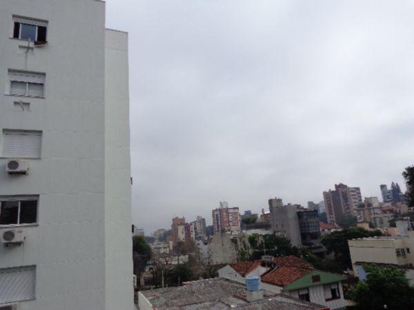 Solar do Imperador - Apto 3 Dorm, Higienópolis, Porto Alegre (103086) - Foto 37
