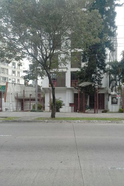 Solar do Imperador - Apto 3 Dorm, Higienópolis, Porto Alegre (103086) - Foto 21