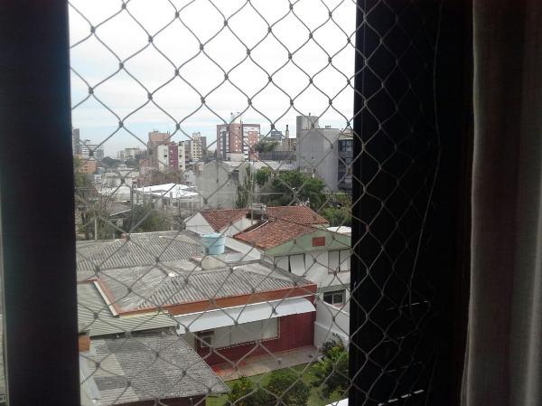 Solar do Imperador - Apto 3 Dorm, Higienópolis, Porto Alegre (103086) - Foto 38