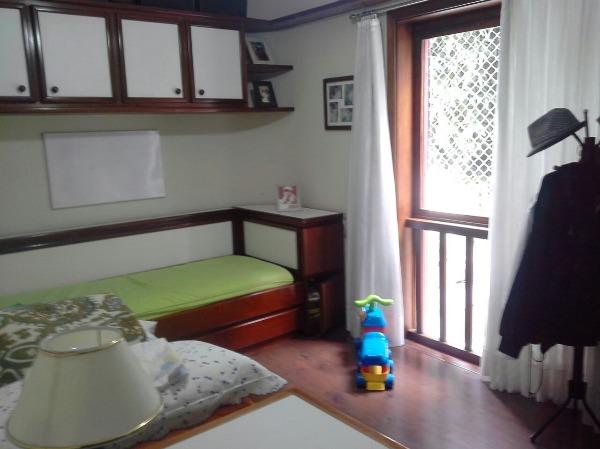 Solar do Imperador - Apto 3 Dorm, Higienópolis, Porto Alegre (103086) - Foto 33