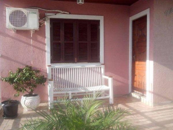 Ducati Imóveis - Casa 2 Dorm, Jardim Algarve - Foto 3