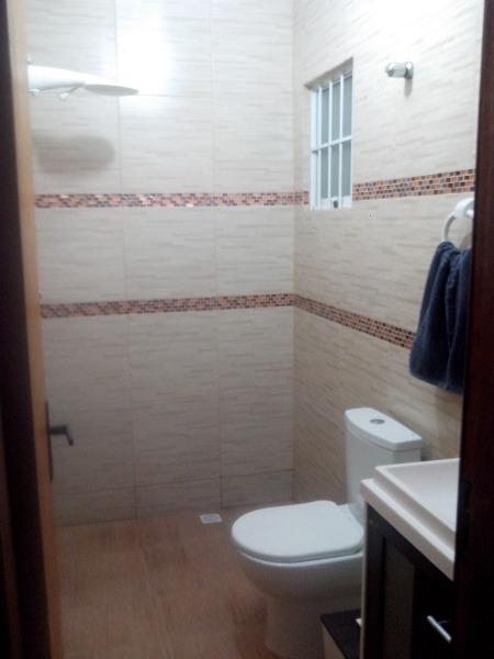 Ducati Imóveis - Casa 2 Dorm, Jardim Algarve - Foto 11