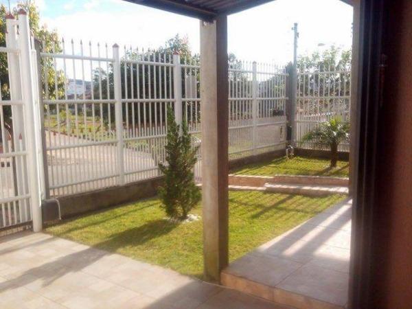 Ducati Imóveis - Casa 2 Dorm, Jardim Algarve - Foto 16