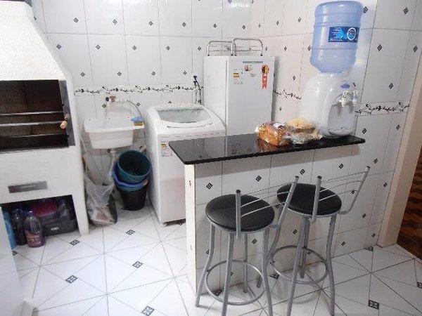 Marrocos - Apto 3 Dorm, Petrópolis, Porto Alegre (103116) - Foto 18