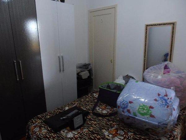 Marrocos - Apto 3 Dorm, Petrópolis, Porto Alegre (103116) - Foto 11