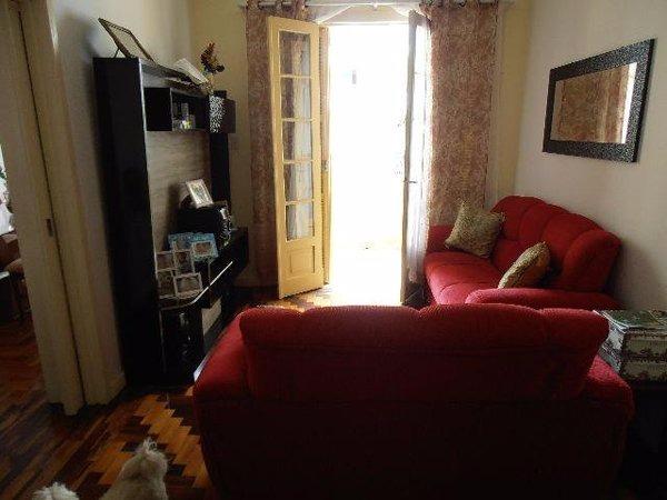 Marrocos - Apto 3 Dorm, Petrópolis, Porto Alegre (103116) - Foto 6