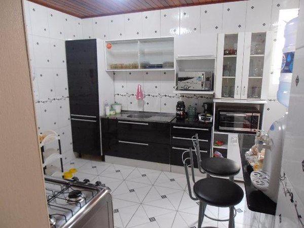 Marrocos - Apto 3 Dorm, Petrópolis, Porto Alegre (103116) - Foto 17