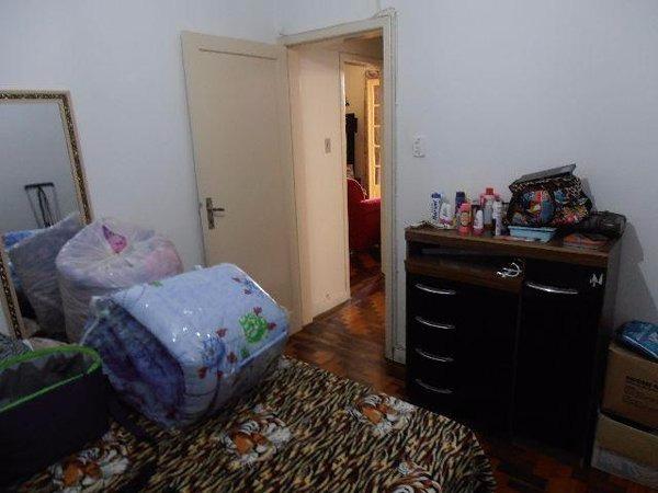 Marrocos - Apto 3 Dorm, Petrópolis, Porto Alegre (103116) - Foto 12