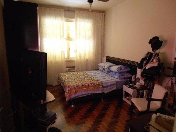 Marrocos - Apto 3 Dorm, Petrópolis, Porto Alegre (103116) - Foto 9