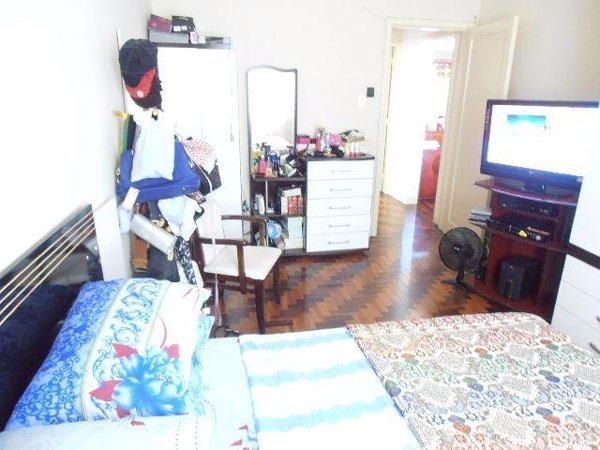 Marrocos - Apto 3 Dorm, Petrópolis, Porto Alegre (103116) - Foto 10