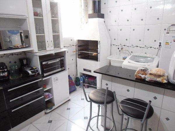 Marrocos - Apto 3 Dorm, Petrópolis, Porto Alegre (103116) - Foto 16