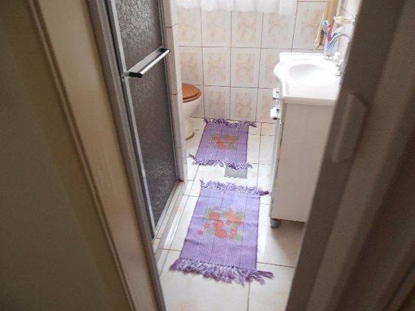 Marrocos - Apto 3 Dorm, Petrópolis, Porto Alegre (103116) - Foto 13