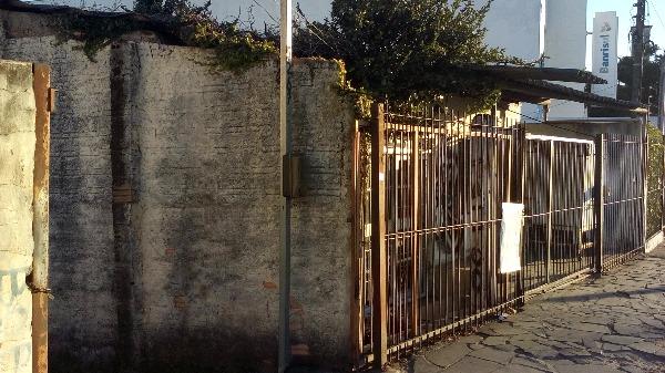 Terreno Melhor Localização - Terreno, Partenon, Porto Alegre (103120) - Foto 3