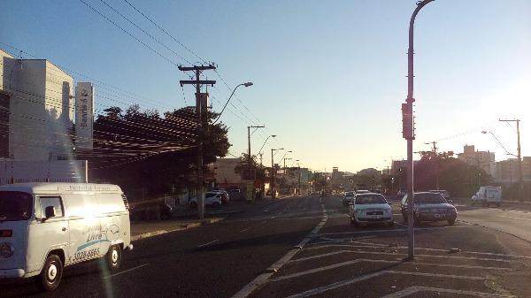 Terreno Melhor Localização - Terreno, Partenon, Porto Alegre (103120) - Foto 10