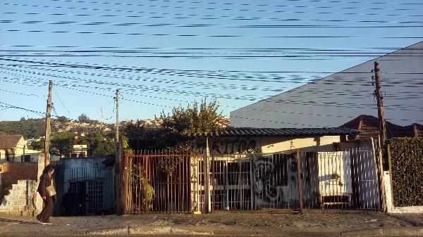 Terreno Melhor Localização - Terreno, Partenon, Porto Alegre (103120) - Foto 6