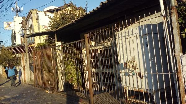 Terreno Melhor Localização - Terreno, Partenon, Porto Alegre (103120) - Foto 5
