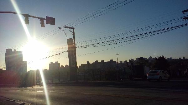 Terreno Melhor Localização - Terreno, Partenon, Porto Alegre (103120) - Foto 7