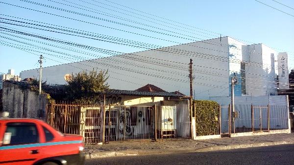 Terreno Melhor Localização - Terreno, Partenon, Porto Alegre (103120)
