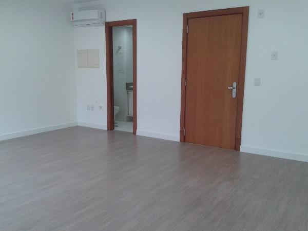 Prime Offices - Sala 1 Dorm, Praia de Belas, Porto Alegre (103121) - Foto 5