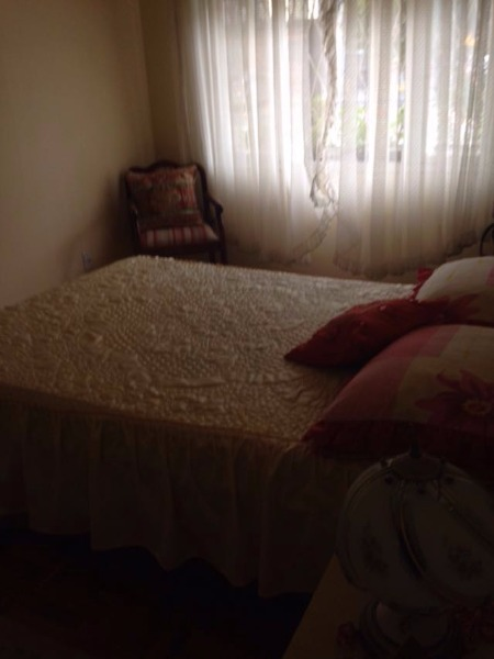 Condominio Vila Rica - Apto 2 Dorm, Menino Deus, Porto Alegre (103135) - Foto 6