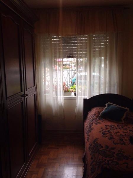Condominio Vila Rica - Apto 2 Dorm, Menino Deus, Porto Alegre (103135) - Foto 5