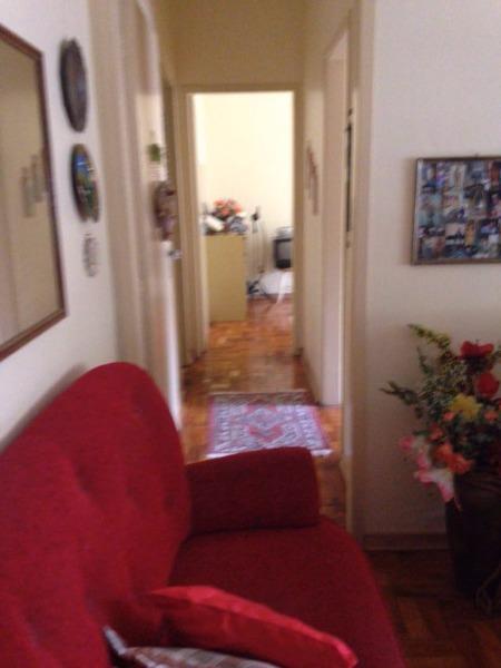 Condominio Vila Rica - Apto 2 Dorm, Menino Deus, Porto Alegre (103135) - Foto 3