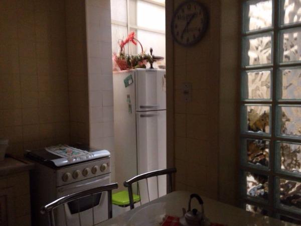 Condominio Vila Rica - Apto 2 Dorm, Menino Deus, Porto Alegre (103135) - Foto 8
