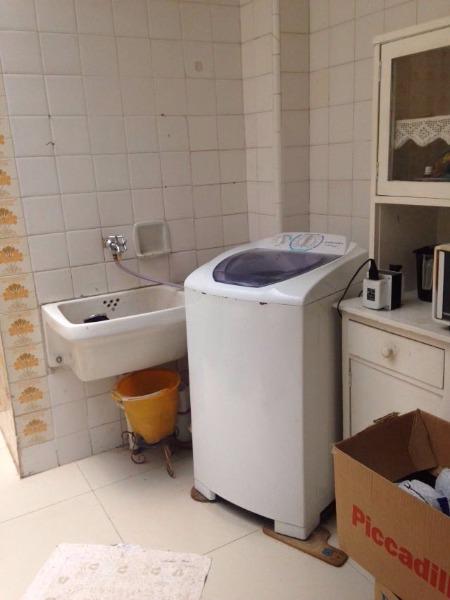 Condominio Vila Rica - Apto 2 Dorm, Menino Deus, Porto Alegre (103135) - Foto 10