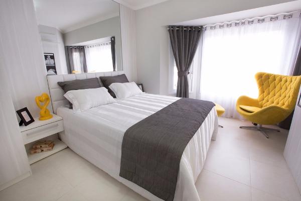 Casa Raval - Casa 3 Dorm, Marechal Rondon, Canoas (103142) - Foto 15