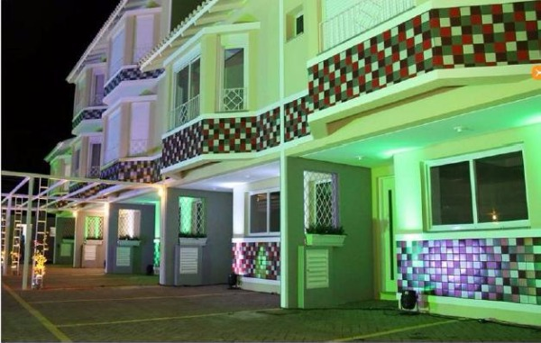 Casa Raval - Casa 3 Dorm, Marechal Rondon, Canoas