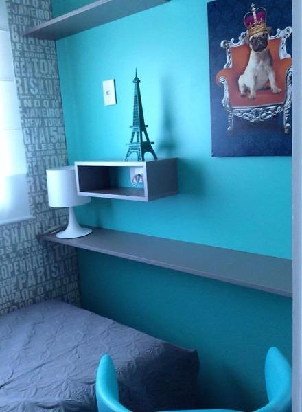 Casa Raval - Casa 3 Dorm, Marechal Rondon, Canoas (103142) - Foto 16