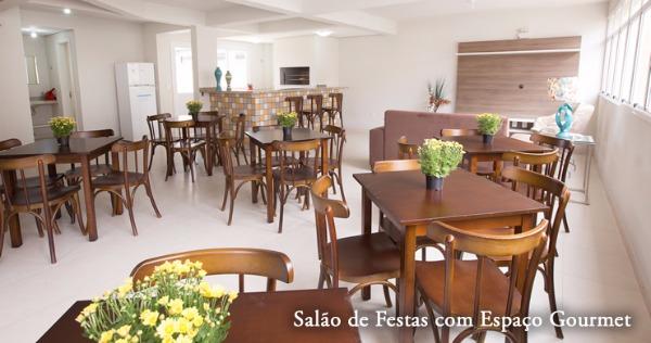 Casa Raval - Casa 3 Dorm, Marechal Rondon, Canoas (103142) - Foto 22