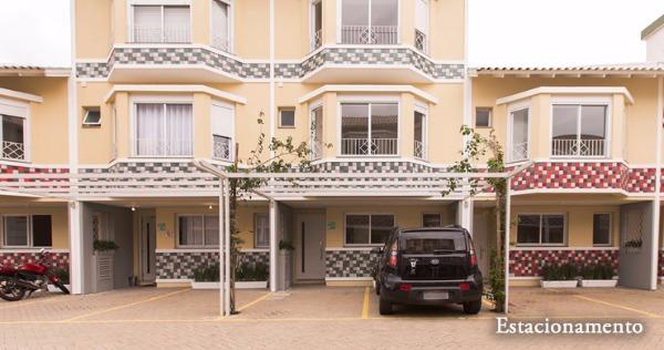 Casa Raval - Casa 3 Dorm, Marechal Rondon, Canoas (103142) - Foto 20