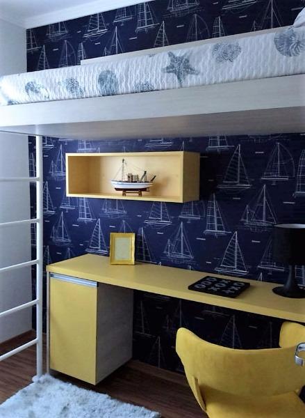 Casa Raval - Casa 3 Dorm, Marechal Rondon, Canoas - Foto 12