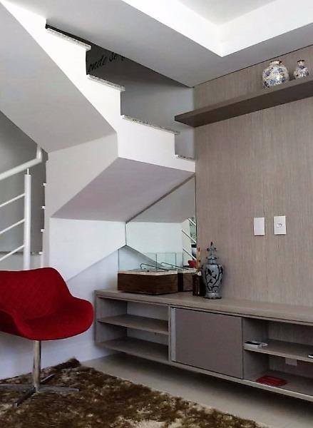 Casa Raval - Casa 3 Dorm, Marechal Rondon, Canoas (103142) - Foto 6