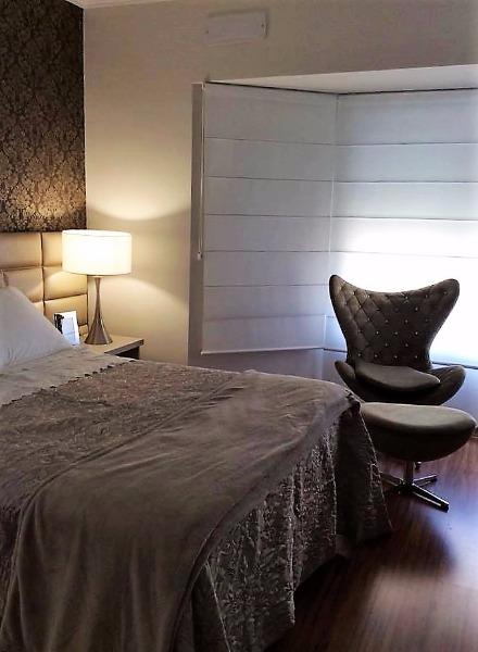 Casa Raval - Casa 3 Dorm, Marechal Rondon, Canoas - Foto 18
