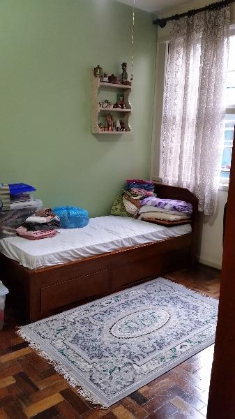 Edifício Itaqui - Apto 3 Dorm, Rio Branco, Porto Alegre (103143) - Foto 10