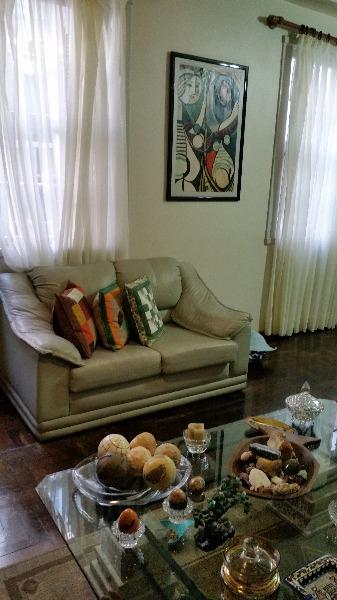 Edifício Itaqui - Apto 3 Dorm, Rio Branco, Porto Alegre (103143) - Foto 3